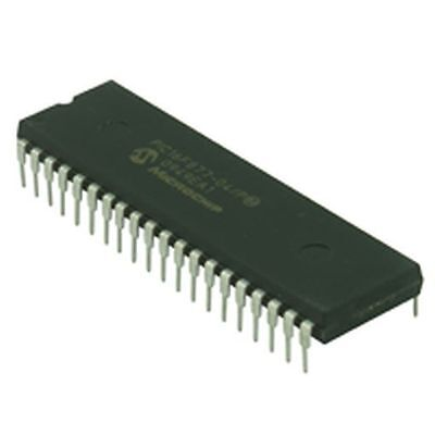 PicAxe-40X2 Chip Microcontroller Integrated Circuit
