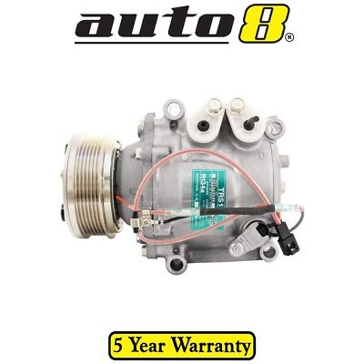 Brand New Air Conditioning Compressor to Fit Holden Commodore VS 3.8L V6