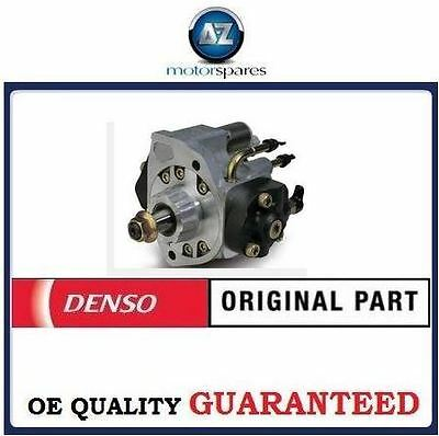 FOR PEUGEOT BOXER  2.2 HDi  2006--> NEW DIESEL FUEL INJECTOR PUMP 294000-0400