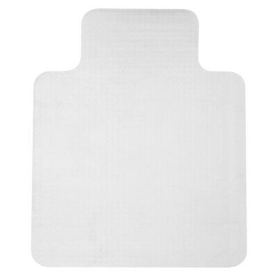 Home Office Carpet Protector Chair Mat Spike Non Slip Chairmat Frosted Lipped