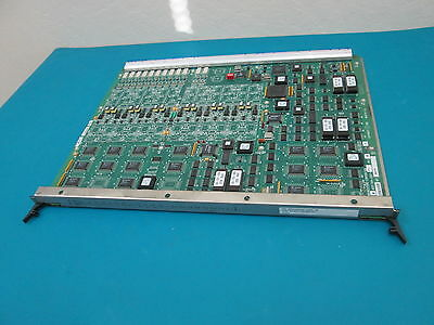 Octel PIC-N PBX Integration Card NT/244-2087-011/Octel 350 Voicemail Server