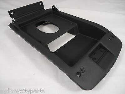 Toyota Camry Console Lid Hinge Base 20 Series Sxv20 Mcv20 1997-2002 New Genuine