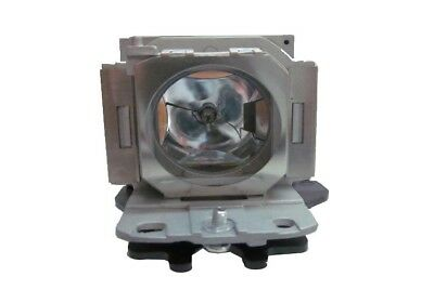 Projector Lamp in Housing for SONY VPL-EX100 OEM Equivalent Bulb with Housing