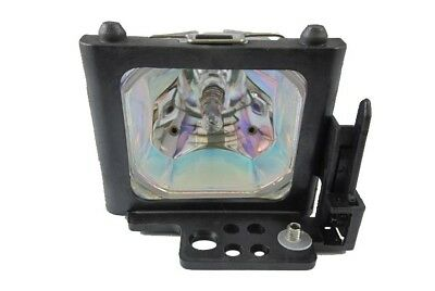 Generic Projector Lamp for HITACHI CP-S220W OEM Equivalent Bulb with Housing