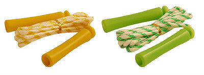 Choose your quantity! Children's Kids' SKIPPING ROPE 180cm Party Bag Filler Toy