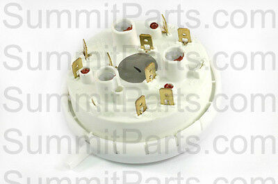 PRESSURE SWITCH FOR Ipso Washers - 209-00007-3P, 209/00007