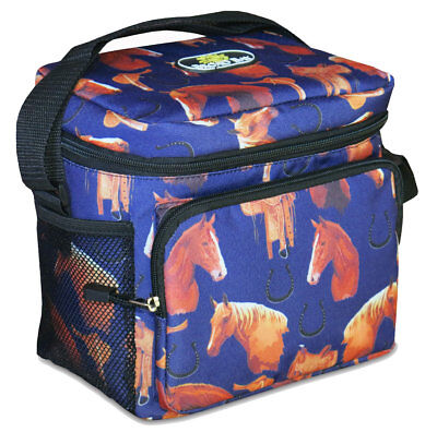 Best Horse Lunch Bag Horses Lunch Box Cooler A TOP GIFT IDEA!
