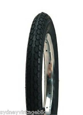 "Pram Tires 12-1/2"" x 2-1/4"" Inch Knobby Stroller Scooter Jogger Bike Tyres SYD"