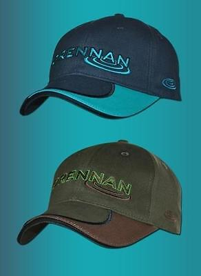 Brand New Drennan Baseball Cap - All Colours Available