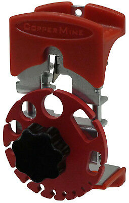 Newest Handheld Copper Wire Stripping Machine Cable Wire Stripper Copper CT-102