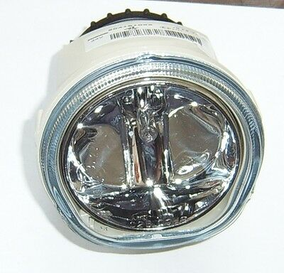 GENUINE IVECO EUROCARGO  FRONT FOG LAMP PART No 504181095