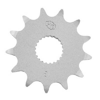 New Front Sprocket 13 13T Tooth Polaris Primary Drive 1021470096