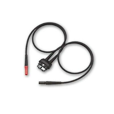 T5 RLS Replacement Test Leads For Fluke T5-1000 & T5-600 Testers