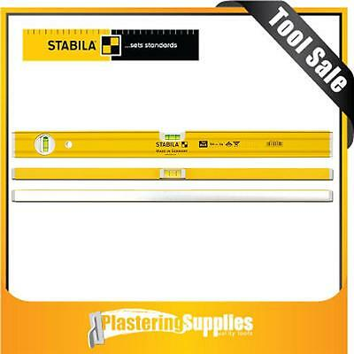 Stabila  Series 80A Box Frame    Trade 100cm  80A/100 Aussie Stock/Warranty