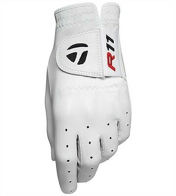6 x TaylorMade R11 Golf Glove For Right Handed Player