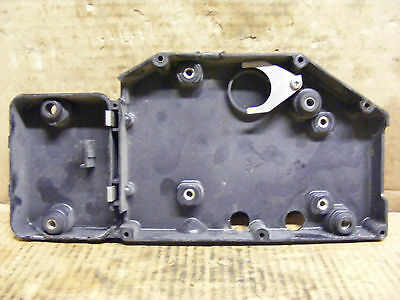 Yamaha 225-250 HP Rectifier Electrical Bracket Box 61A-81948-00-00 Outboard Boat