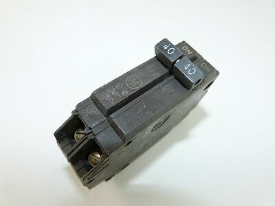 Used General Electric THQP240 Circuit Breaker *1 Year Warranty*