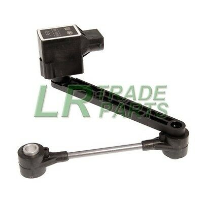 Range Rover L322 New Rear Air Suspension Height Sensor - Rqh100030 (2002-2009)