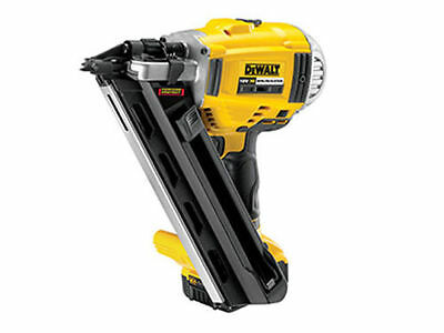 Dewalt Type Budget Packs For Dcn690 Nailers All Sizes In Stock