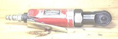 Chicago Pneumatic Cp Rp9425 Speed Ratchet 1/4""