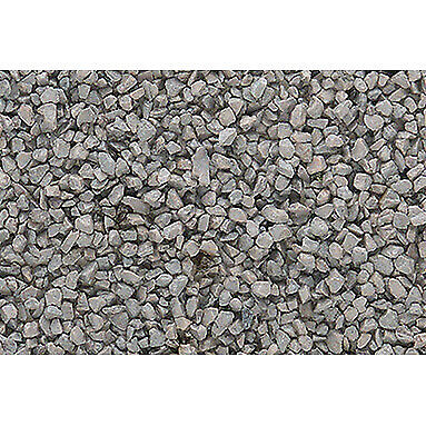 NEW Woodland Scenics Ballast Medium Gray 32 oz B1382