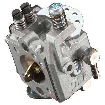 NEW DLE Engines Carburetor Complete DLE-55 55-A17