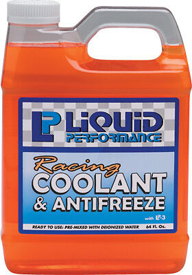 YAMALUBE YAMACOOL MAINTENANCE 32 oz  Antifreeze / Coolant