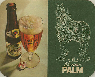 Coaster: Speciale Palm