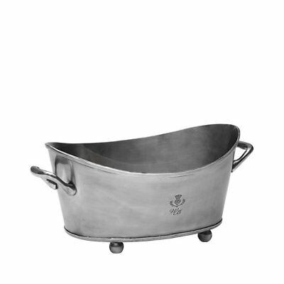 NEW Wilkie Brothers Serving Basket (RRP $149)