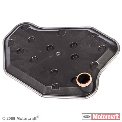 Auto Trans Filter Kit MOTORCRAFT FT-105