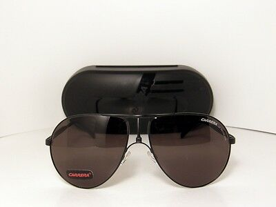 7a87dac75143 Hot New Authentic Carrera Sunglasses CA CARRERA 1 PDENR CA CARRERA 1 PDE  61mm