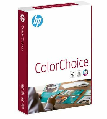 HP Colour Color Laser Kopierpapier 90 100 120 160 200 250g/m² DIN-A4 A3 Copy