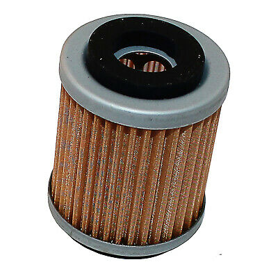 Oil Filter YAMAHA BIG BEAR 400 YFM400 YFM400S 2WD 4WD 2000 2001 2002 2003 2004