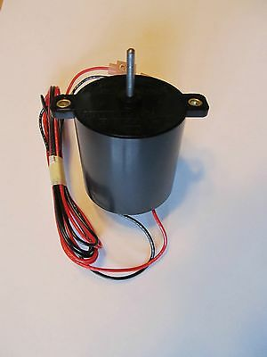 Fireplace Replacement Flame Effect Motor 39 95 Picclick