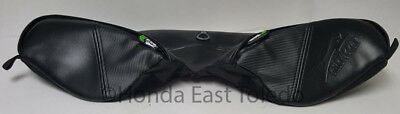 Arctic Cat Snowmobile Touring Windshield Bag TZ1 Turbo Touring Z1 Turbo 5639-304