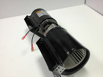 Replacement Blower Kit for AJ Antunes Roundup - Part #  7000497