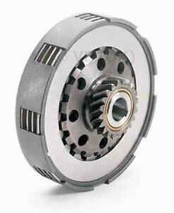 Vespa Cosa 200 New Type 4 Plate 21T Clutch Assembly Standard Gear Ratio