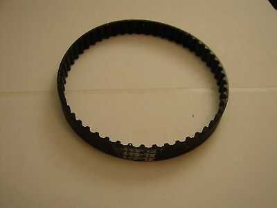 CNC TIMING BELT 88 TOOTH MADE WITH KEVLAR FOR STEPPER MOTOR