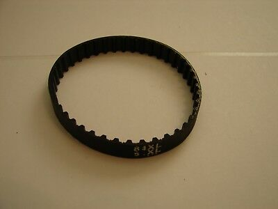 CNC TIMING BELT 78 TOOTH MADE WITH KEVLAR FOR STEPPER MOTOR