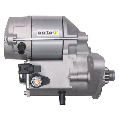 Brand New Starter Motor to fit Toyota Cressida 3.0L Petrol (7MGE) '88 to '93