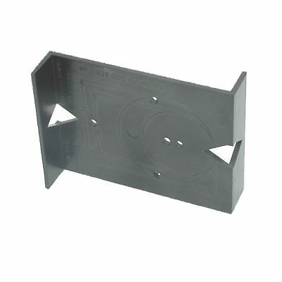 Jig Template for Kitchen,Bedroom,Bathroom Cabinet Hinges and Mounting Plates