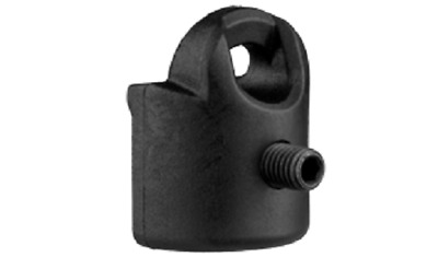 GSCA - Glock Safety Cord Steel Attachment by fab