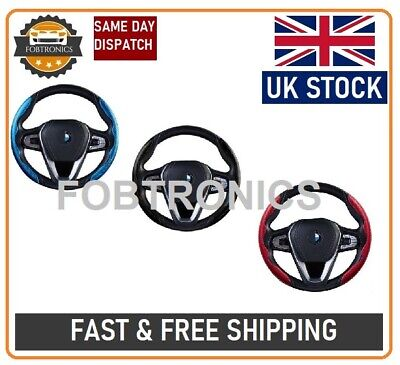 Cover Your Gray Hair *INSTANT COLOUR* All Types & Colours - for Men & Women