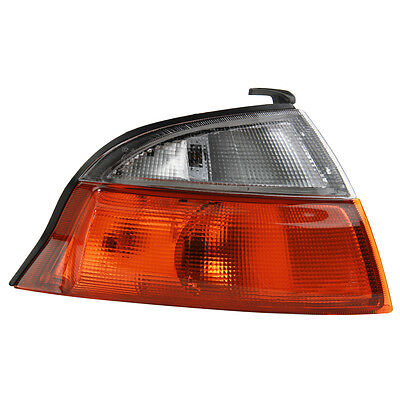 Toyota Hiace MK4 1995-2006 - Astrum Right / Off Side Front Indicator Light Lamp