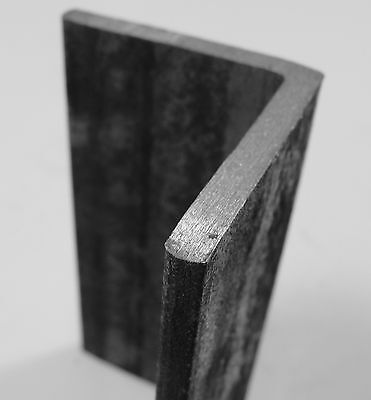 75 x 75 x 6.0 Mild Steel Angle Equal Iron - Bandsaw Cut 50mm - 2000mm Lengths