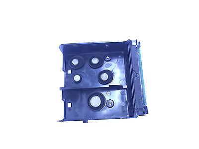 REFURBISHED  Print head  1pk Printhead QY6-0068 For Canon  IP100, Tested!