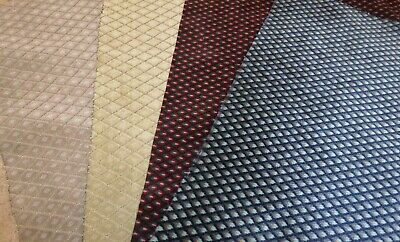 Dolls House Carpets (LAST 2 COLOURS) - REDUCED TO CLEAR