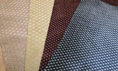 Dolls House Carpets (TWO COLOURS REMAINING)