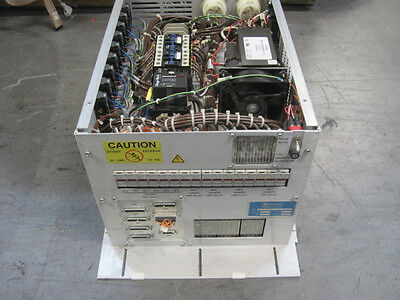 Universal Instruments AC Chassis Assembly 45165602