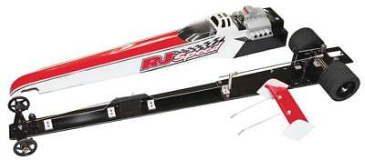 NEW RJ Speed 1/10 Dragster 2WD EP Kit 2003
